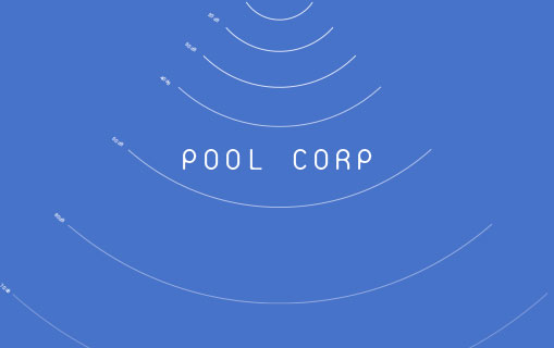 link to PoolCorp conference